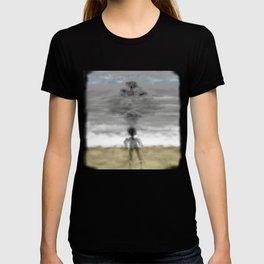 Beach Dream T-shirt