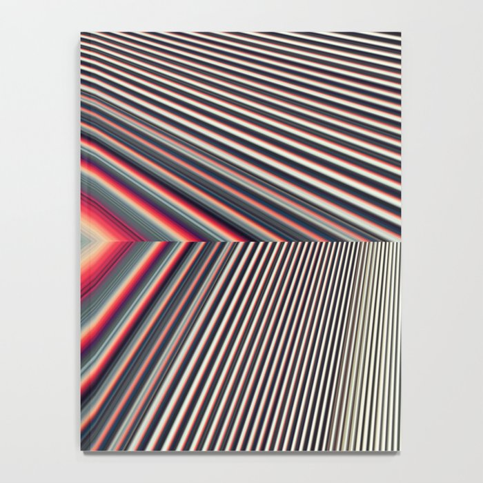 Geometric RH Notebook