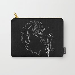 Roasted Soul Carry-All Pouch