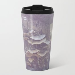 Magic Tree Travel Mug