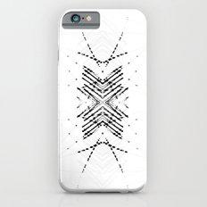 Lepedeu Slim Case iPhone 6s