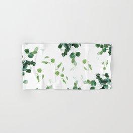Botanical Celebration #society6 #decor #buyart Hand & Bath Towel