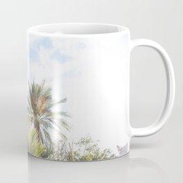18b Arts District Las Vegas Coffee Mug