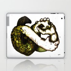 34390 Laptop & iPad Skin