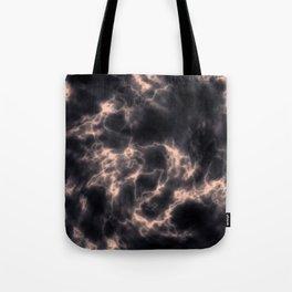 RoAndCo Tote Bag