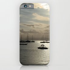 End of the day Slim Case iPhone 6s