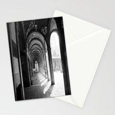 Hallway Stationery Cards