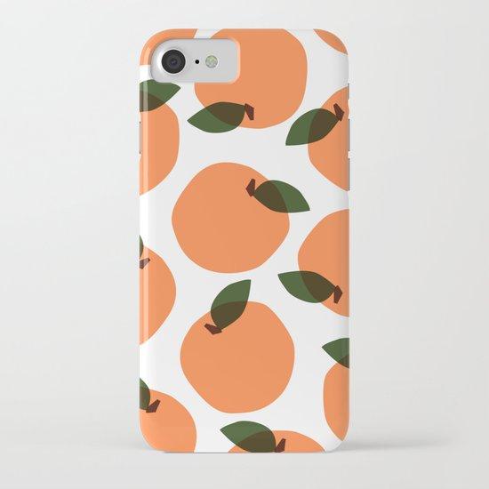 Peaches by sydneyrae