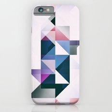 thlysh iPhone 6s Slim Case