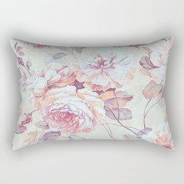 ROSES - 1318/1 Rectangular Pillow