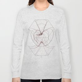 1/infinity Long Sleeve T-shirt