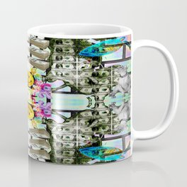DOLLAR$$$ Coffee Mug
