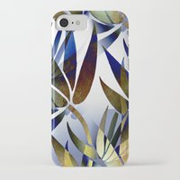 bamboo iPhone & iPod Cases featuring Bamboo by Artisimo