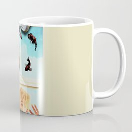 Autumn Wonders | CBX Coffee Mug