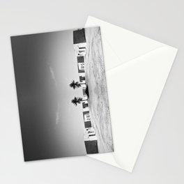 Al Khan  Stationery Cards
