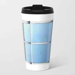 Loch Lomond Travel Mug