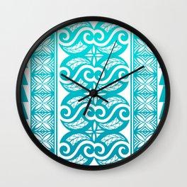 Liana Design Wall Clock