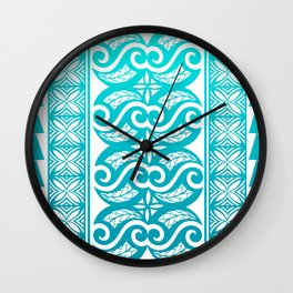 Liana Design Wall Clock