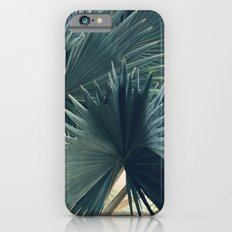 Bismarck #3 iPhone 6s Slim Case