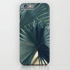 Bismarck #3 Slim Case iPhone 6s