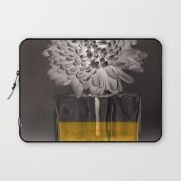 IL NOBLE Laptop Sleeve