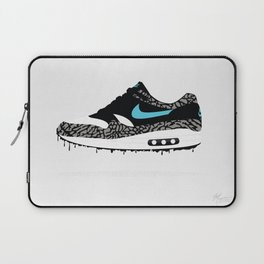 "atmos x Air Max 1 ""Elephant Print"" Laptop Sleeve"