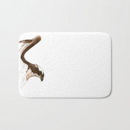 Osprey  Bath Mat