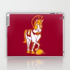 USC Laptop & iPad Skin