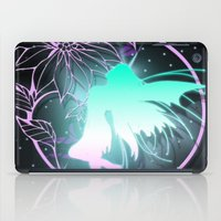 fairy iPad Cases featuring Fairy by Augustinet