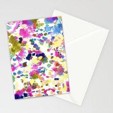 Rose Ann Stationery Cards