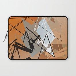 81219 Laptop Sleeve