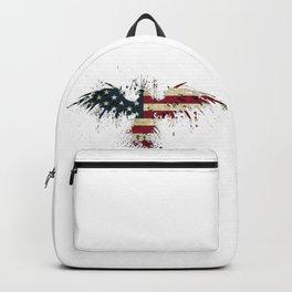 America Backpack