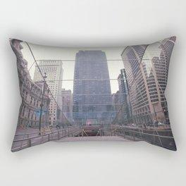 074//365 [v2] Rectangular Pillow