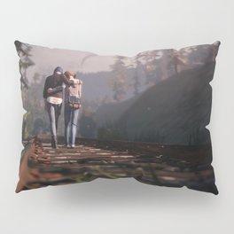 Life Is Strange 11 Pillow Sham