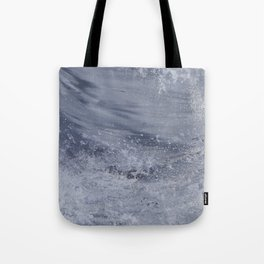 The winds of winter Tote Bag