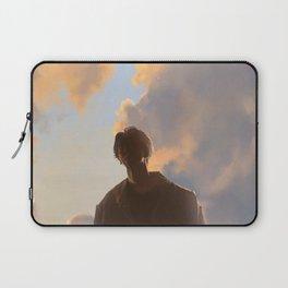 BBH Laptop Sleeve