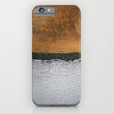 021 iPhone 6s Slim Case