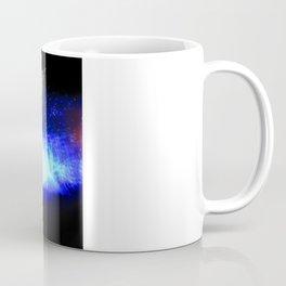 Snow Queen Disco Coffee Mug