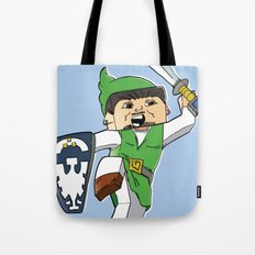 A link to the Block Tote Bag