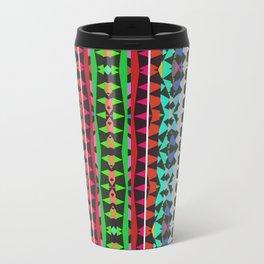 Mix #244 Travel Mug