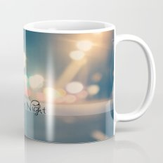 Own the Night Mug