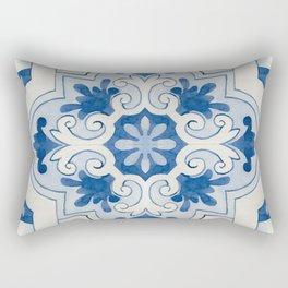 Marta Rectangular Pillow