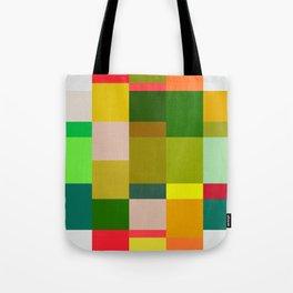 b61 - light tone Tote Bag