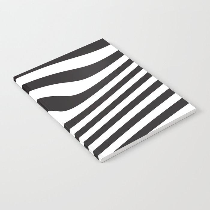 Wave III Notebook