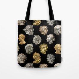 Emperors  Tote Bag