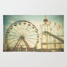 Carnival - Color Rug