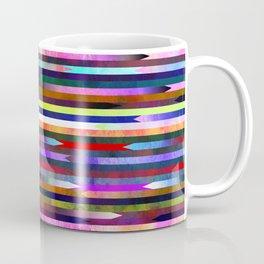Mexicali #3A Coffee Mug
