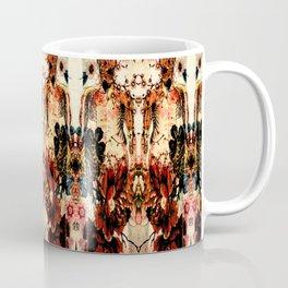 MEMO Corpus Coffee Mug