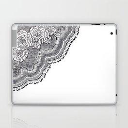 The Roses Laptop & iPad Skin