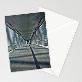 Skydome Dreamwalk Stationery Cards